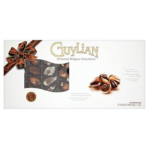 guylian-el-chocolate-belga-conchas-marinas-500g