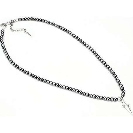 halskette-cesare-paciotti-jewels-jpcl0703b-in-silber-925-trendy-herren
