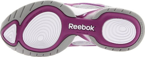 Reebok Moving Air Shoes Price