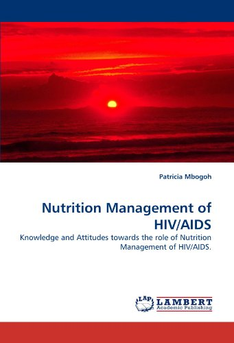 Hiv Nutrition