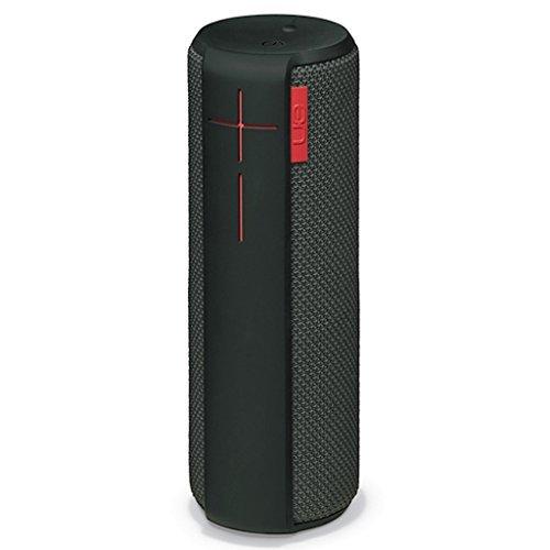 Ultimate Ears アルティメットイヤーズ UE BOOM ワイヤレス Bluetooth スピーカー WS700BK
