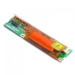 LCD Inverter Board for Dell Inspiron 8500 9100