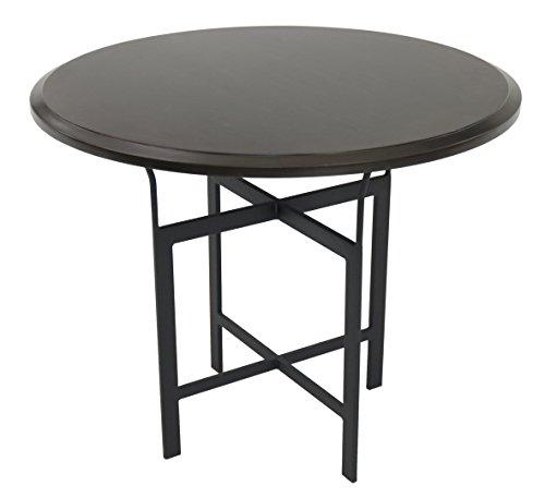 impacterra-dining-table-matte-black-kona