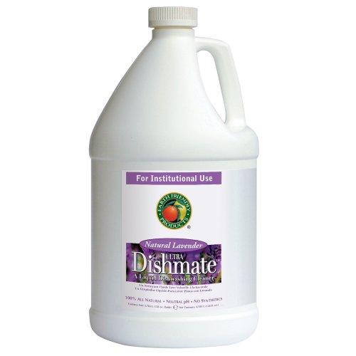 Phosphate Dishwasher Soap front-566739