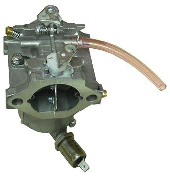 john deere la deck belt diagram wiring diagram for car engine john deere l120 belt diagram as well john deere l110 drive belt parts diagrams likewise t5472304