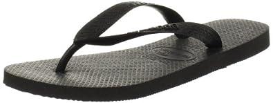 flip flop or thong sandals unisex