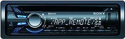 Sony MEXBT3100U.EUR Bluetooth Autoradio