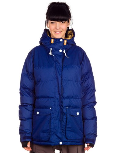 Damen Snowboard Jacke Colour Wear Truss Jacket bestellen