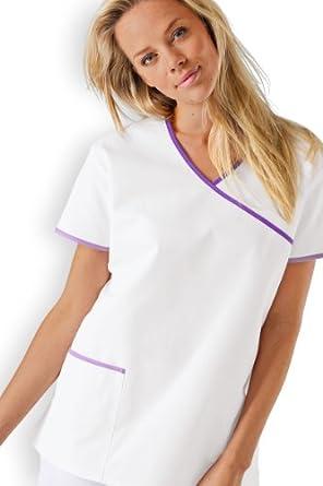 fan arbeitskleidung berufskleidung krankenschwester spezielle anl sse fan arbeitskleidung. Black Bedroom Furniture Sets. Home Design Ideas