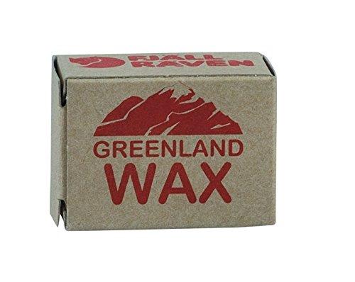 フェイルラーベン フェールラーベン FJALL RAVEN グリーンランドワックス トラベルパック Greenland Wax Travel Pack 79030 F【Mens】