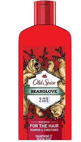old-spice-bearglove-2-in-1-shampoo-and-conditioner-12-ounce