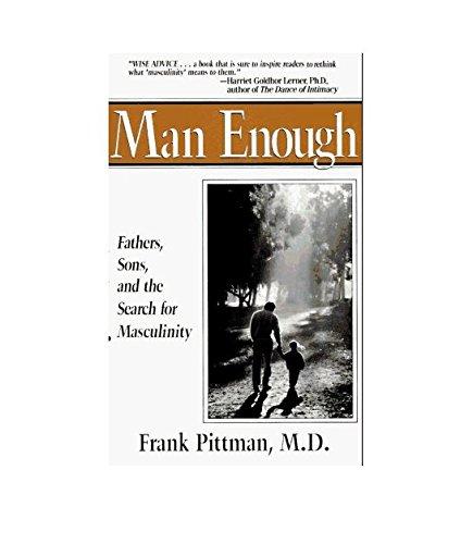 he understanding masculine psychology pdf