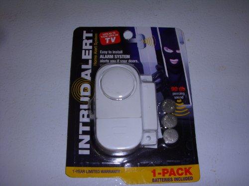 simple door alarm & SIMPLE DOOR ALARM | Simple Door Alarm. Starting A Security Company ... Pezcame.Com