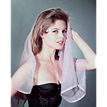 Brigitte Bardot 12x16 Color Photo or Canvas Print