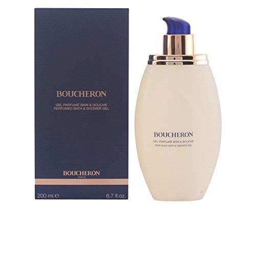 boucheron-femme-shower-gel-200-ml