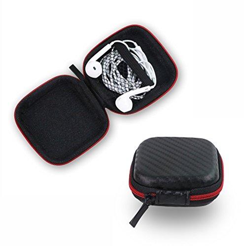 Portable ZHPUAT PU Leather