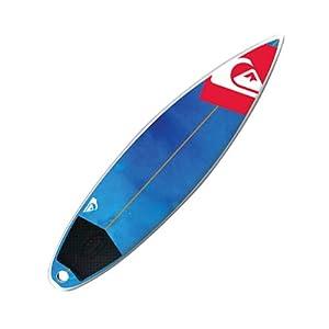 8GB QuikSilver SEA SALT Surfboard USB Flash Memory Drive