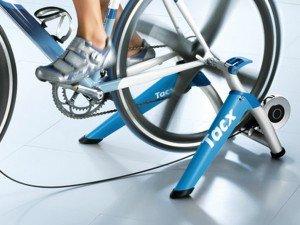 Cycletrainer Tacx Satori