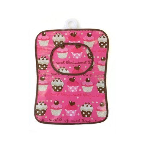 beamfeature-cupcake-high-quality-plastic-peg-bag-with-clothes-line-hanger-in