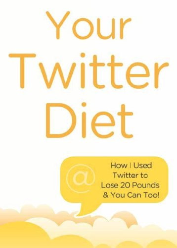Your Twitter Diet