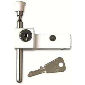 Yale 8k114 Wooden Sash Window Lock Door Lock Replacement