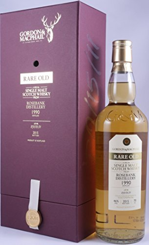 rosebank-1990-25-years-limited-edition-cask-strength-single-malt-scotch-whisky-aus-der-rare-old-edit