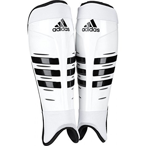 adidas-adistar-team-gb-hockey-shin-pads-white-black-large