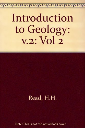 principles of igneous and metamorphic petrology 2nd edition pdf