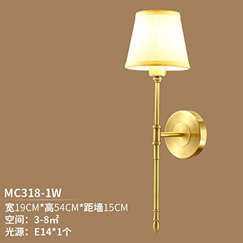 midtawer-Cu-All-American-Retro-idyllische-Kupfergeflecht-und-stilvoll-minimalistisch-warmen-Kreative-utility-Schlafzimmer-Treppe-Wandleuchten-Kupfer-3-8-qm-19cm-breit-15cm-hoch-54cm