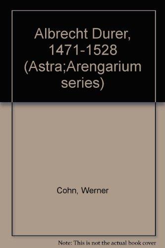 albrecht-durer-1471-1528-astraarengarium-series