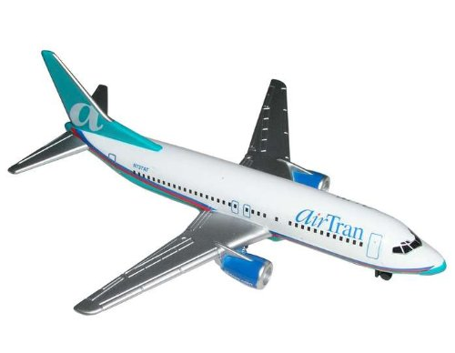 airtran-airliner-toy-5-rt5254