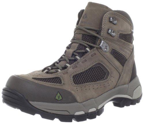 Vasque Men's Breeze 2.0 Hiking Boot