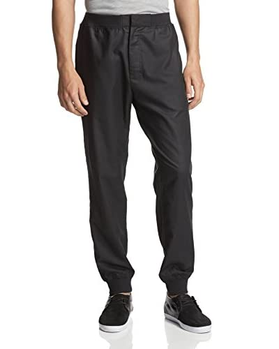 Religion Men's Chesil Pants