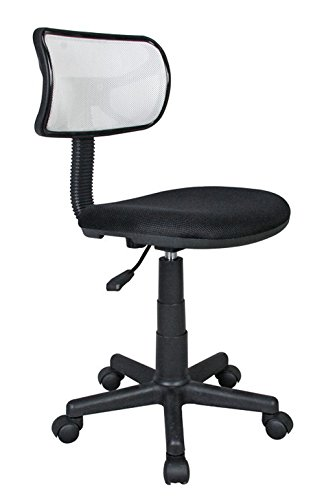 student-mesh-task-office-chair-color-white