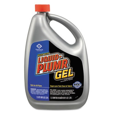 clorox-35286ea-liquid-plumr-heavy-duty-clog-remover-80-oz-bouteille