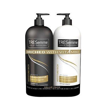 tresemme-moisture-rich-luxurious-shampoo-conditioner-value-pack-2-40-oz