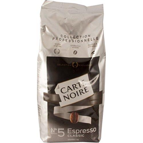 carte-noire-cafe-en-grains-carte-noire-1kg