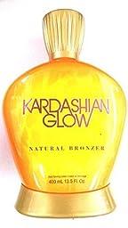 Kardashian GlowTM \