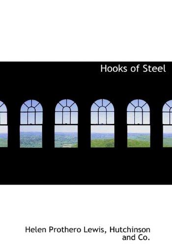 Hooks of Steel
