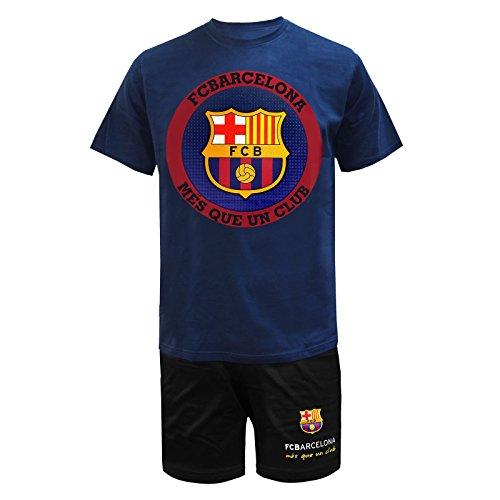Fc Barcelona Apparel