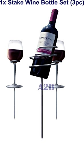 picnic-wine-bottle-holder-stake-set-holds-wine-glasses-in-the-ground-prevents-from-spilling-breaking