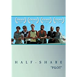 Half-Share
