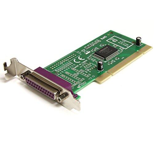 StarTech PCI1P_LP