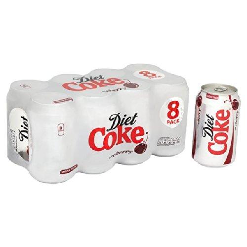 diet-coke-con-la-cereza-8-x-330ml