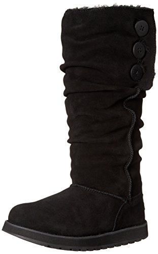 Skechers-Womens-Keepsakes-Brrrr-Boot