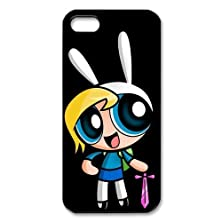 buy The Powerpuff Girls Hard Case For Apple Iphone 5/5S