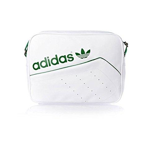 Adidas Borsa a spalla Airliner Perf