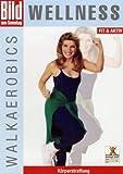 echange, troc BamS Wellness Walkaerobics - Körperstraffung [Import allemand]