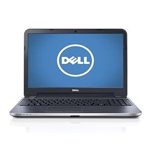 Dell Inspiron 15R i15RM-7538sLV
