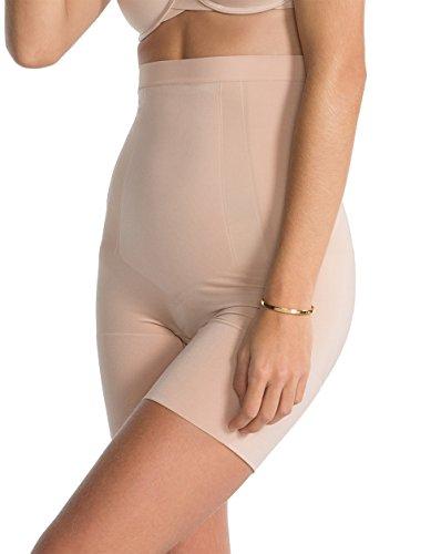 spanx-womens-high-waist-mid-thigh-shorts-soft-nude-small